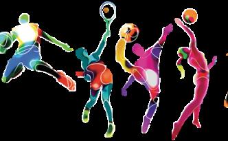 Rektori sportpályázat 2016 ősz