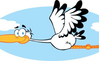 Psziasztok gólyák!