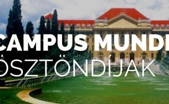 campusmundi