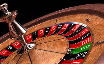gamble-9
