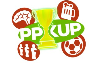 Indul a PPCup!