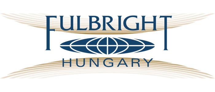 fulbrighthungary