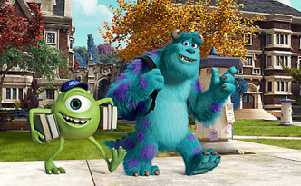 disney-pixar-monsters-university-app_39128_1