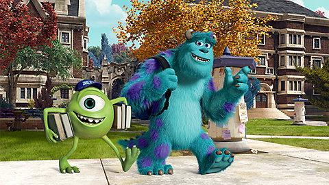 disney-pixar-monsters-university-app_39128_1