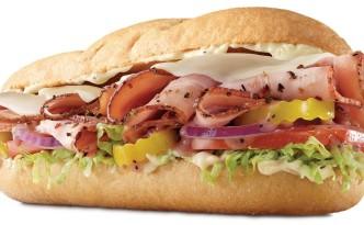 636362377099959564-Porchetta-Sandwich