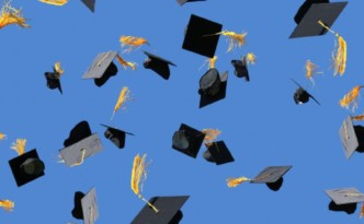 Graduation-Caps-header-4b72c9c295