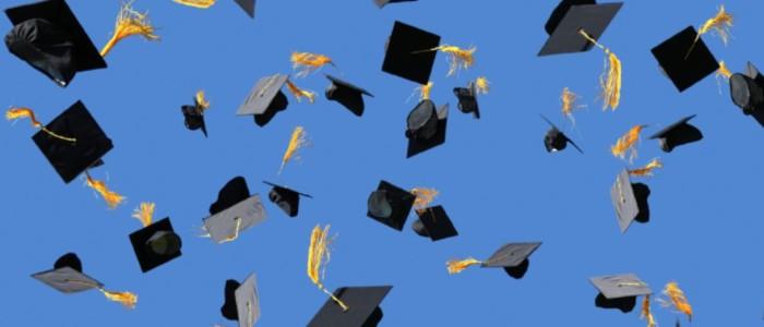 Graduation-Caps-header-4b72c9c295