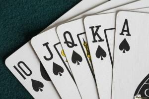 kártya 2